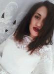Анастасия - Тамбов