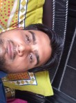 rakesh, 29 лет, Bahadurgarh