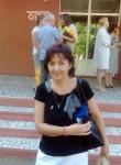 gulnara, 46  , Ufa