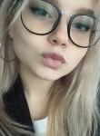Nastenka, 21  , Moscow