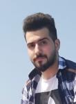 Alaa, 18  , Aliveri