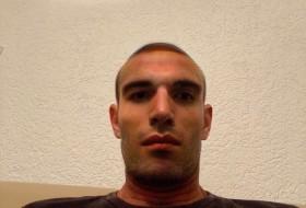 faniamustafa, 43 - Just Me