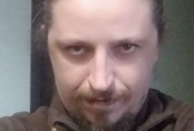 Fjodr, 40 - Just Me