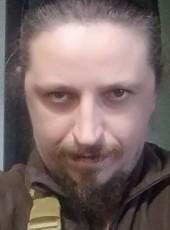 Fjodr, 40, Georgia, Tbilisi