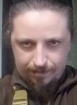 Fjodr, 40, Tbilisi