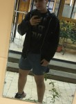 Azhdar, 20, Belgorod