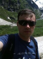 Dmitriy, 44, Russia, Nizhniy Novgorod