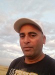 Farid, 44  , Tebessa