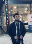 Akshay, 24  , Talwandi Bhai
