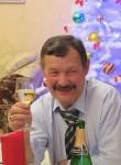 Asa, 62  , Krasnodar