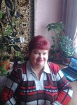 татьяна, 63  , Zaraysk