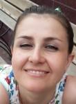 yuliya, 38  , Kopeysk