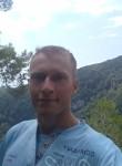 Mikhail, 34, Arkadak