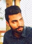 vishu rana, 23 года, Yamunanagar