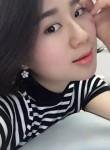 可, 29  , Aomori Shi