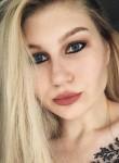 Elizaveta, 18  , Slutsk