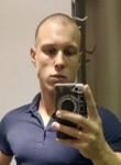 Nikolay, 33, Shchelkovo