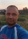 Andrey, 33  , Terebovlya