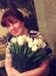 tatyana, 50, Stavropol