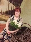 tatyana, 50  , Stavropol