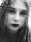 Sarah, 18  , Wismar