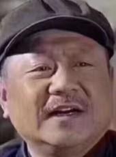 梁英文, 42, China, Qingdao