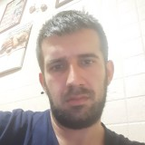 Angelo , 29  , Oria