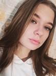 Liza, 18, Yuzhno-Sakhalinsk