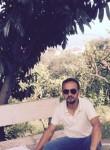 Murat, 33  , Koprubasi
