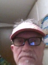 Michael A horne, 59, United States of America, Sumter