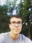 Artyem, 22, Poltava