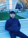 Ado, 20, Moscow