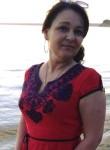 Natasha, 46  , Mykolayiv