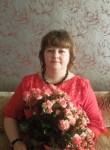 Elena, 43  , Zavodoukovsk