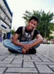 Alex santos, 24  , Manaus