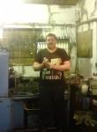 Vitaliy, 49  , Angren