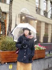 Anna, 47, Russia, Kemerovo