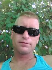 Tolya, 33, Ukraine, Mykolayiv