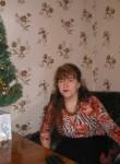 Svetlana, 60  , Novosibirsk