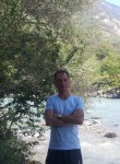 Pavel, 38  , Minsk