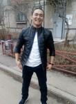 Zagir, 23  , Baymak