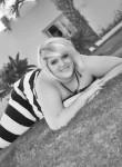 Hannah, 25  , Lofthouse