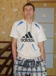 Denis, 39  , Spasskoye