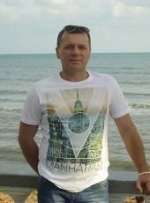 руслан, 40, Ukraine, Kozelets