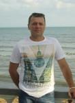 руслан, 40  , Bakhmach