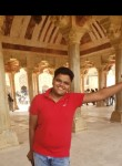 Anmol singh, 18  , Khanna