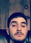 Raphaël, 25  , Les Pennes-Mirabeau