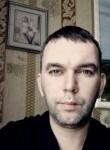 Святослав, 40  , Skierniewice