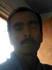 Juan, 60, Guatemala, Chimaltenango