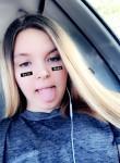 isabelle, 19  , Nixa